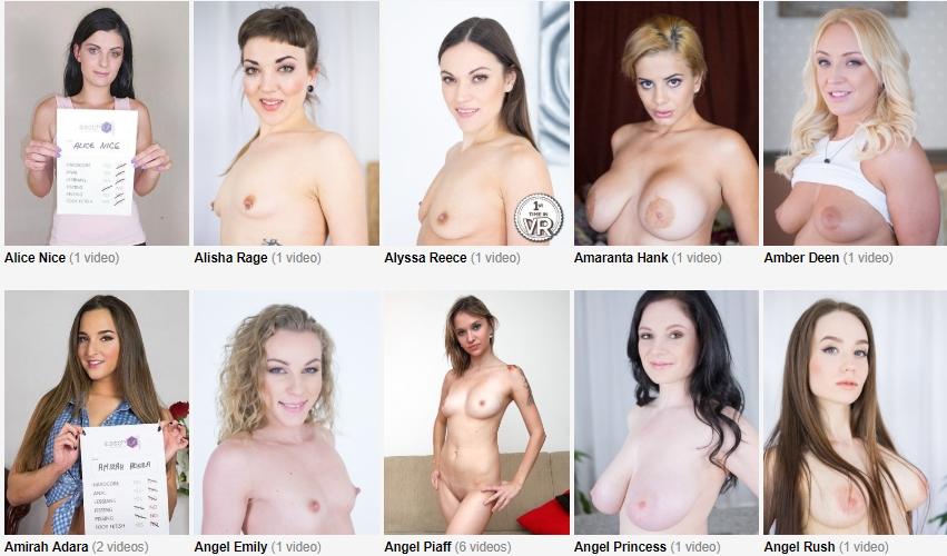 czech vr porn stars review