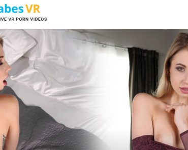 sexbabesvr review