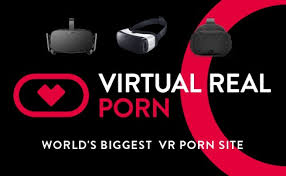 virtualrealporn vr porn studio review